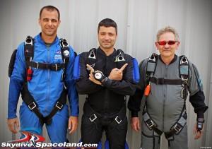 https://dallas.skydivespaceland.com/wp-content/uploads/2014/08/104.jpg