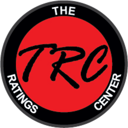 The Ratings Center Logo