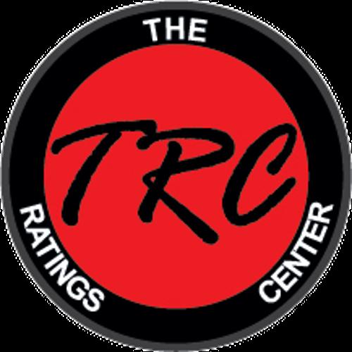 The Ratings Center Logo